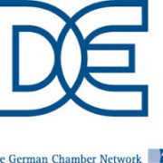 German Industry & Commerce Greater China | Beijing