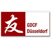 Gesellschaft für Deutsch-Chinesische Freundschaft Düsseldorf e.V.