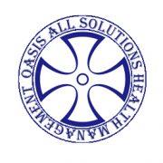 康盛东方健康管理  |  OAS Health Management